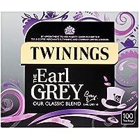 Twinings - Earl Grey - 250g