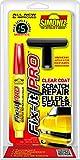Simoniz S13 Fix it Pro Clear Coat Scratch Repair Pen