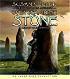 Over Sea, Under Stone (Dark Is Rising Sequence)