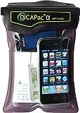 Dicapac WP-M40 Unterwassertasche für Wertsachen