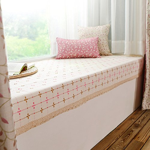new-day-floating-window-pad-fabric-cushion-mattresses-simple-modern-balcony-garden-sofa-cushions-702