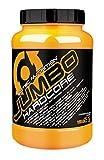 Jumbo Hardcore 1530 g Brownie-Praline