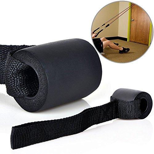 kylin-deporte-banda-de-resistencia-anclaje-de-puerta-accesorio-con-nucleo-solido-de-nylon-fuerte-en-