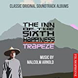 The Inn of the Sixth Happiness / Trapeze (Classic Original Soundtrack Albums)
