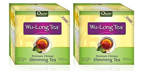 premium-slimming-tea-t-oolong-dieta-natural-100-puro-y-el-original-2-mes