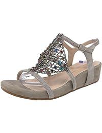 Amazon.es: Almas en pena - Incluir no disponibles: Zapatos y ...