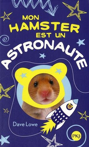 "<a href=""/node/8090"">Mon Hamster est un astronaute</a>"