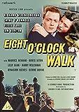 Eight O'Clock Walk [DVD]
