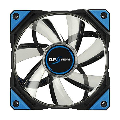 enermax-ucdfv12a-bl-ventilador-ventilador-de-pc-ventilador-azul