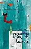 Freisprechanlage - Brezrocno govorjenje - Vivavoce: Gedichte - Pesmi - Canti