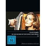 Die Unschuldigen mit den schmutzigen Händen. Zweitausendeins Edition Film 33.