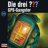 168/GPS-Gangster