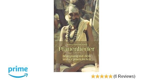 Großartig Lebenslaufformat Für Frischere Lehrer In Indien Bilder ...