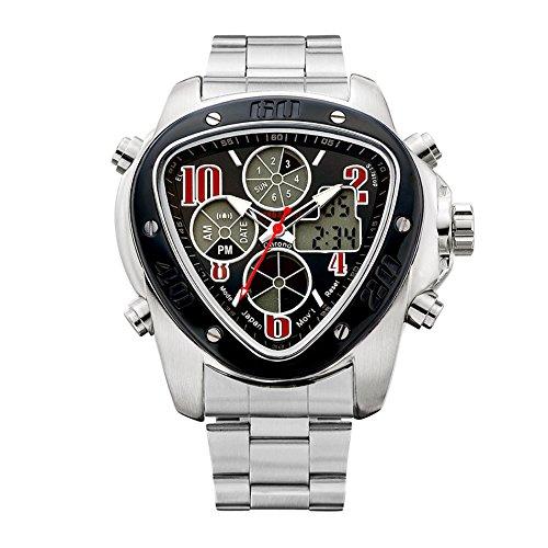 euro-spirit-new-luxury-high-class-mens-stailesss-army-mens-quartz-wrist-watch