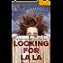 Looking for La La (English Edition)