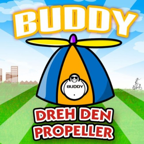 Dreh Den Propeller -