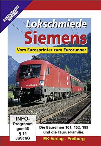 lokschmiede-siemens-vom-eurosprinter-zum-eurorunner-edizione-germania