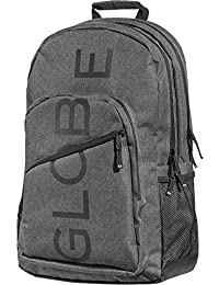 612d143c99 Amazon.co.uk: Globe - Backpacks: Luggage