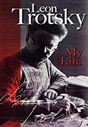 My Life (Dover Value Editions)
