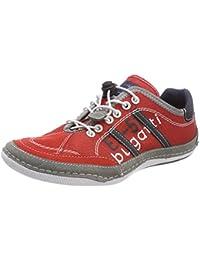 Bugatti Herren 321480066900 Sneaker
