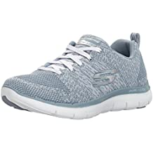 authorized site quality products low price sale Suchergebnis auf Amazon.de für: Skechers Memory Foam Flex Appeal