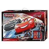 Carrera Toys- Speed Grip Gioco, Multicolore, 20062475