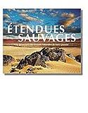 Telecharger Livres Etendues sauvages A la decouverte des beautes naturelles de notre planete (PDF,EPUB,MOBI) gratuits en Francaise