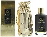 Black Gold By Mancera For Women - Eau De Parfum, 120 ml