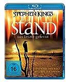 Stephen King's The Stand - Das letzte Gefecht [Blu-ray] -