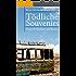 """Tödliche Souvenirs: Nepp & Risiken auf Reisen (Reihe """"Recht kompakt"""" 1)"""