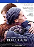 Ben Is Back [Blu Ray] [Blu-ray]
