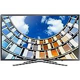 SAMSUNG UE32M5502 TELEVISOR 32'' LCD LED FULL HD 600HZ SMART TV WIFI