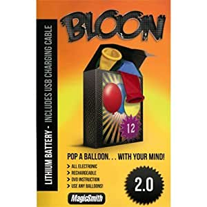 Bloon 2.0 by Magic Smith - Trick