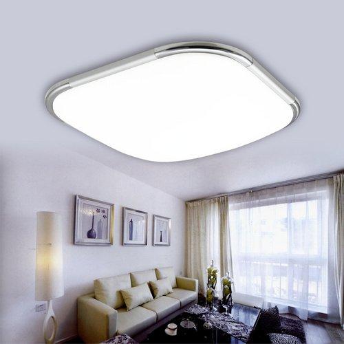 hengdar-16w-ceiling-lamp-bad-lamp-6000k-6500k-white-ceiling-1440lm-ceiling-lamp-300-300-100-mm