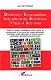 Dictionnaire encyclopédique international des abréviations, sigles et acronymes