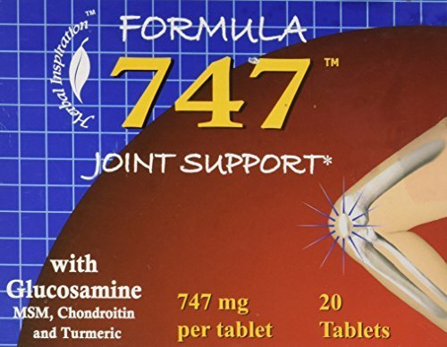 formula-747-joint-support-20-tabsipd-by-formula-409