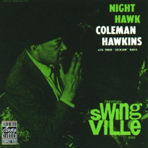 coleman-hawkins-night-hawk