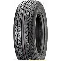 Interstate Sport SUV GT–235/60/R17102V–S/C/71db–Neumáticos de verano Automóviles