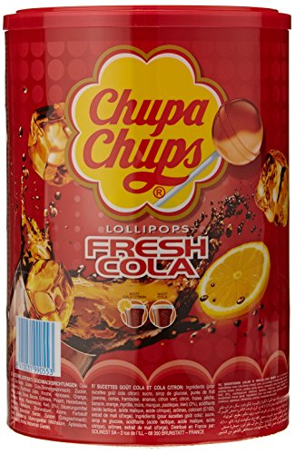 chupa-chups-colalutscher-1er-pack-100-x-12-g