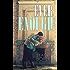 Ever Enough (English Edition)