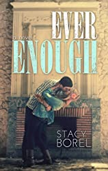 Ever Enough (English Edition)
