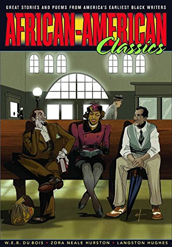 graphic-classics-volume-22-african-american-classics-graphic-classics-graphic-novels