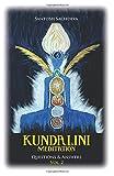 Kundalini Meditation - Vol. 2