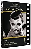 Estrellas De Hollywood: Clark Gable [DVD]