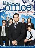 Office: Season Three [DVD] [2005] [Region 1] [US Import] [NTSC]