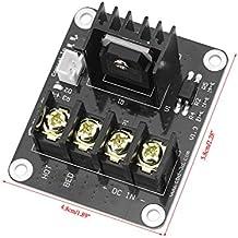 Nueva impresora 3D 2018 Cama calentada Módulo de alimentación Corriente alta MOSFET 210A ...