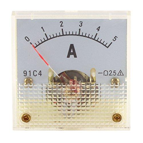 sourcingmapr-91c4-dc-0-5a-rettangolo-mini-analogico-pannello-amperometro-manometro-amperometro-class