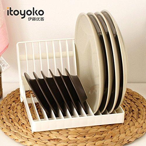 clg-fly-cuencos-de-agua-de-acero-inoxidable-lek-yuen-cocina-estanterias-dobles11