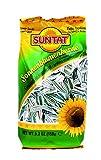 Baktat Sonnenblumenkerne, geröstet & gesalzen, 8er Pack (8 x 150 g)