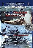"""Afficher """"Bataille de Midway (La)"""""""